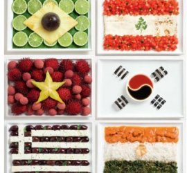foodfaircropped